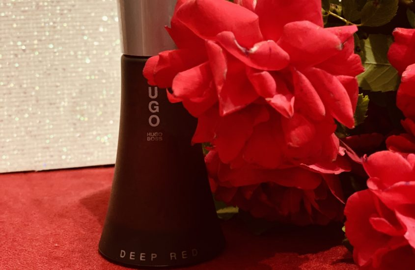 What's deeper than Deep Red